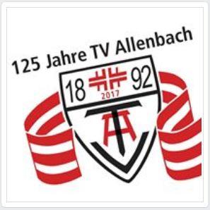 125 Jahre TV Allenbach